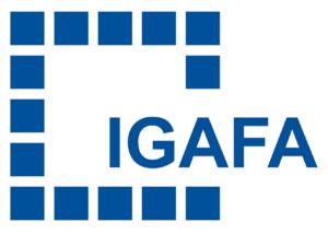 IGAFA – Forschungsnetzwerk des Technologieparks Adlershof